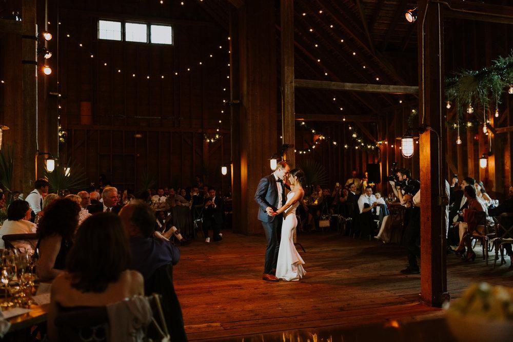 2017_Erin_Adam_Wedding-3606.JPG