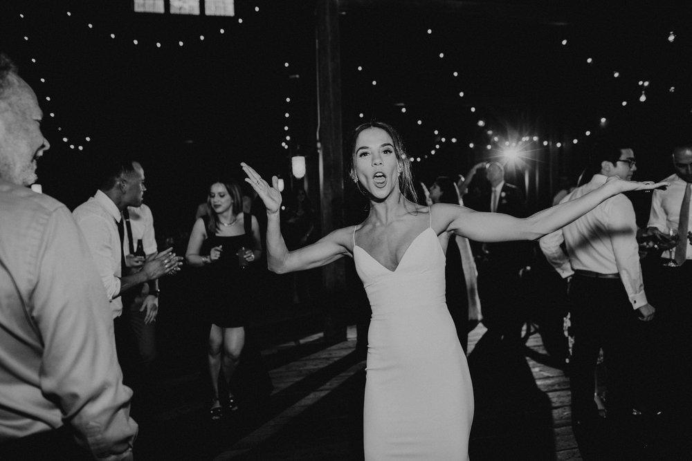 2017_Erin_Adam_Wedding-23555.JPG