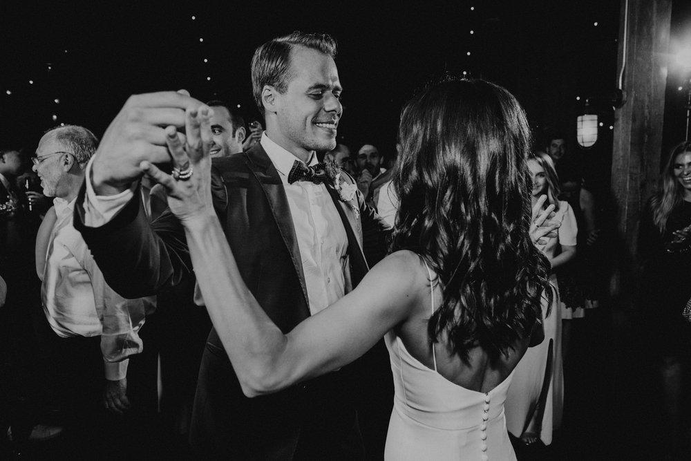2017_Erin_Adam_Wedding-24258.JPG