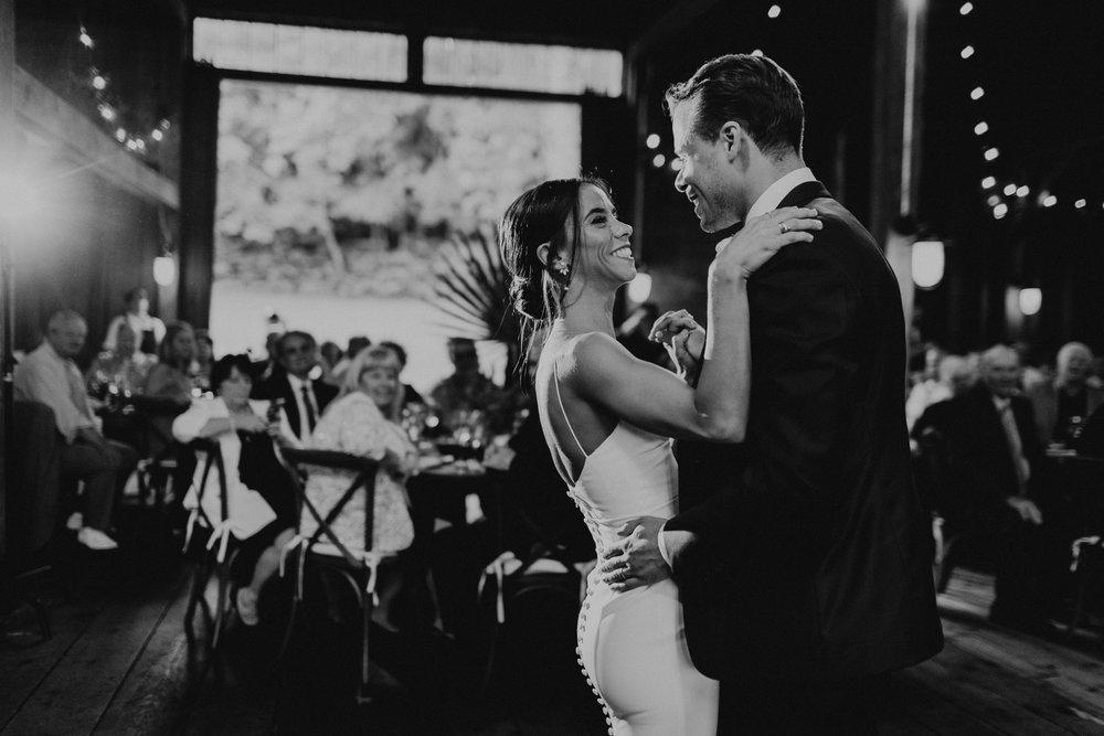 2017_Erin_Adam_Wedding-25562.JPG