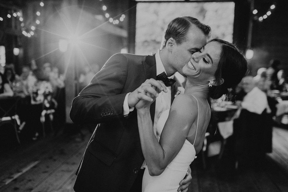 2017_Erin_Adam_Wedding-25569.JPG