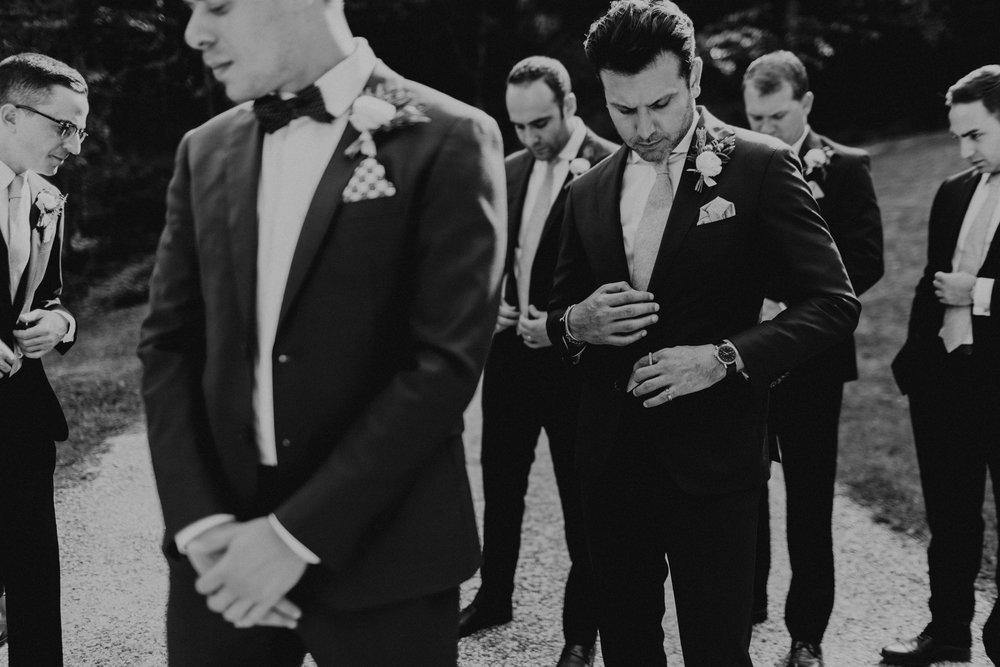 2017_Erin_Adam_Wedding-24809.JPG
