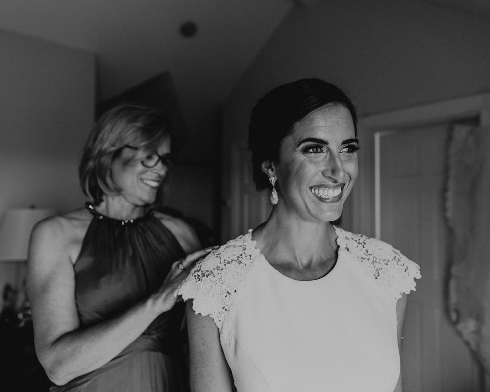 2017_Carolyn_Ben_Wedding_091.JPG