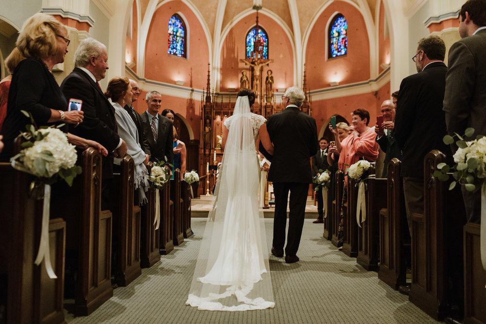 2017_Carolyn_Ben_Wedding_187.JPG