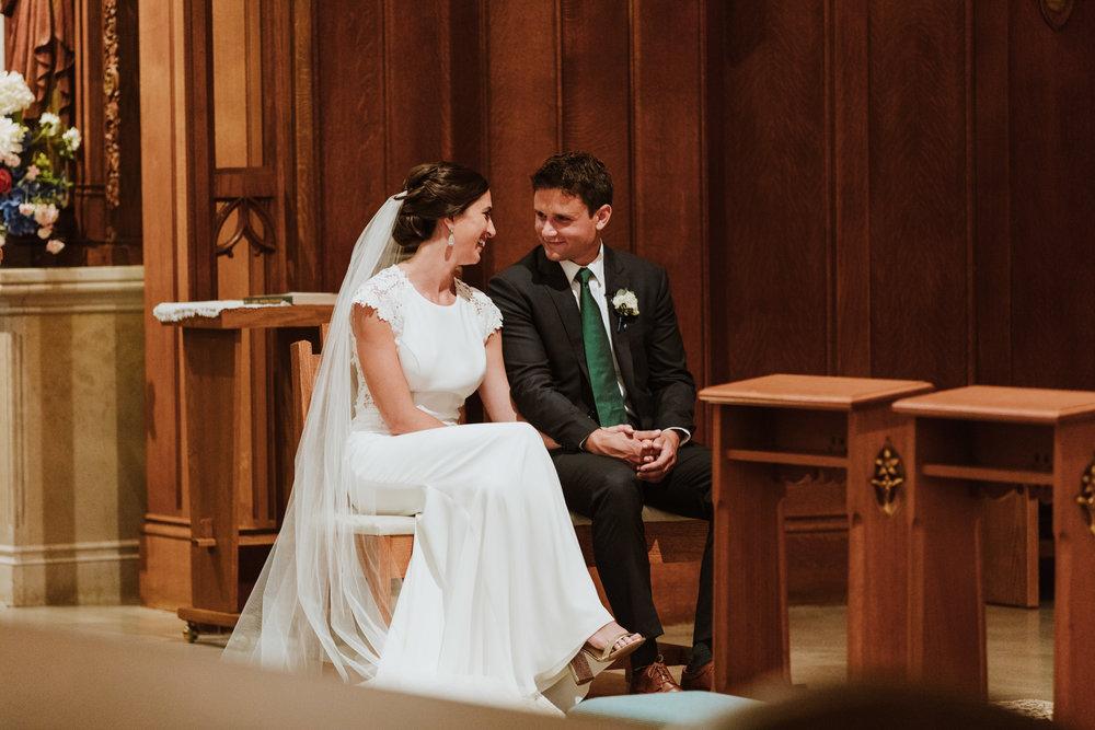 2017_Carolyn_Ben_Wedding_209.JPG