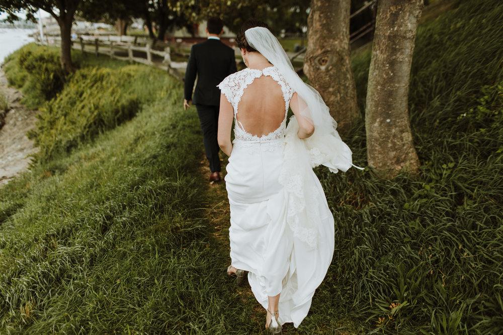 2017_Carolyn_Ben_Wedding_380.JPG