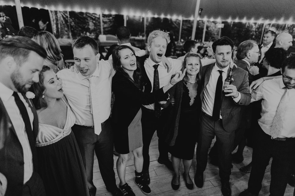 2017_Meghan_Mike_Wedding_0861.JPG