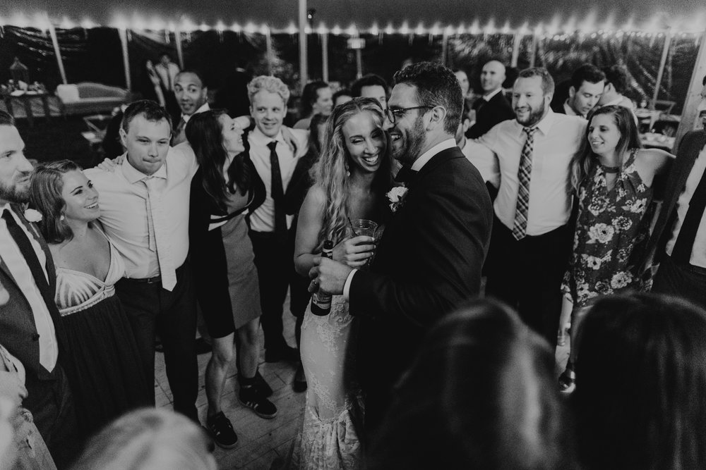 2017_Meghan_Mike_Wedding_0864.JPG
