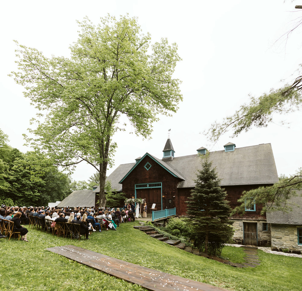 2018_J&D_Wedding_Pano_Web-380.jpg