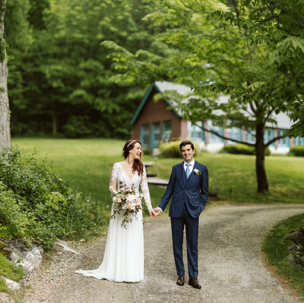2018_J&D_Wedding_Pano_Web-511.jpg