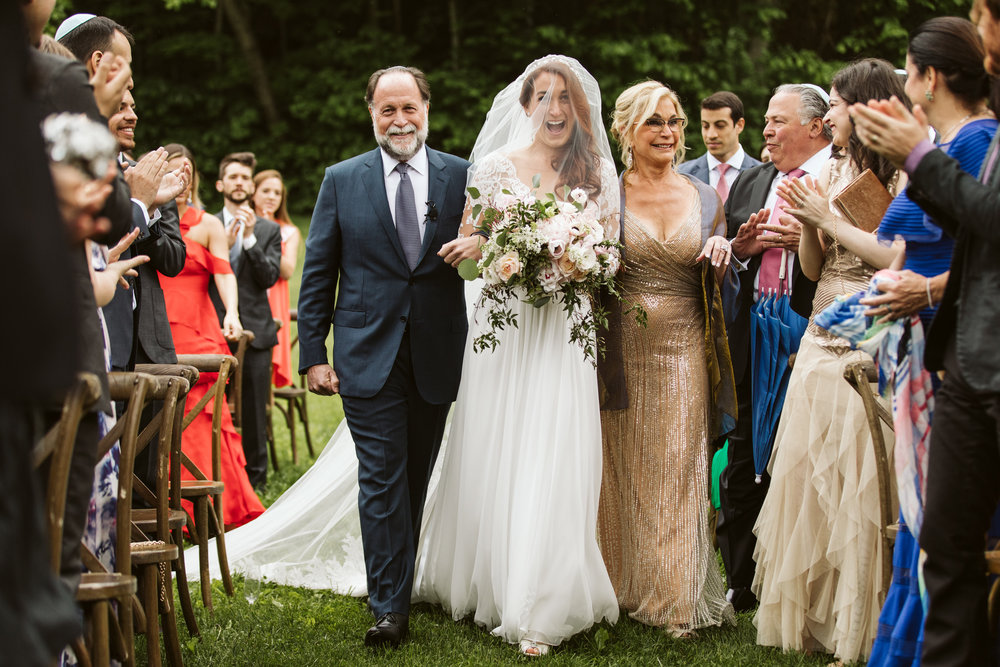 2018_J&D_Wedding_Pano_Web-332.jpg