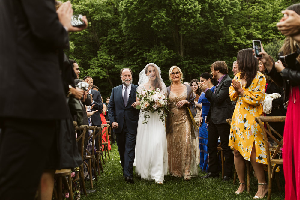 2018_J&D_Wedding_Pano_Web-334.jpg