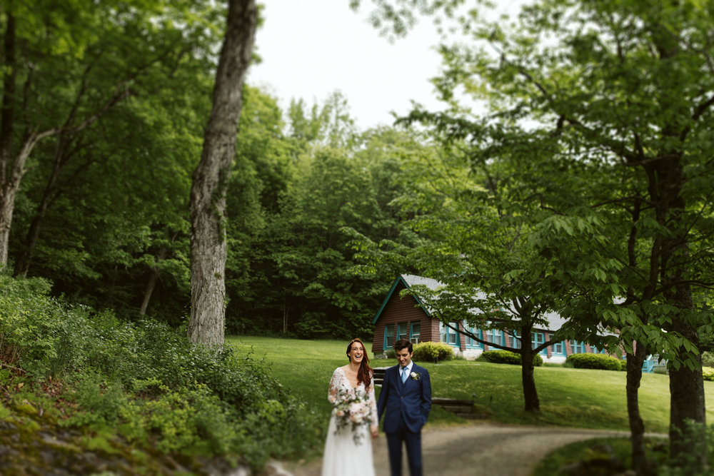 2018_J&D_Wedding_Pano_Web-514.jpg