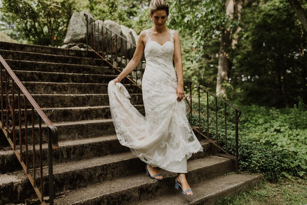 2018_William_Sarah_Wedding_0178.jpg
