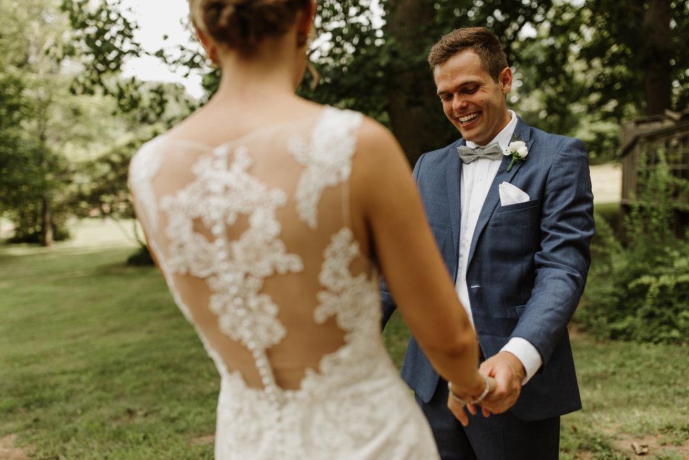 2018_William_Sarah_Wedding_0211.jpg