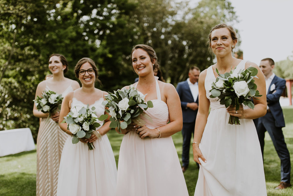 2018_William_Sarah_Wedding_0285.jpg