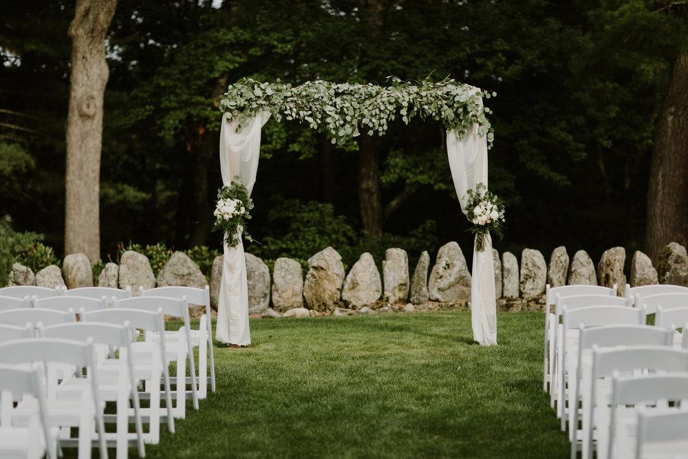 2018_William_Sarah_Wedding_0419.jpg