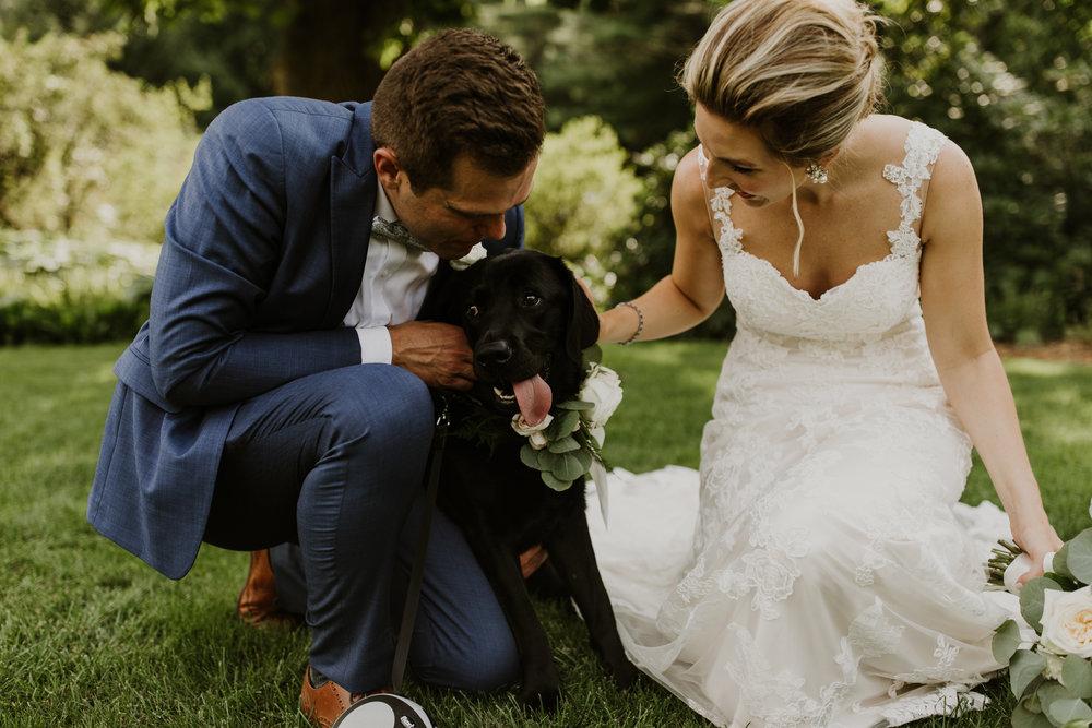 2018_William_Sarah_Wedding_0388.jpg