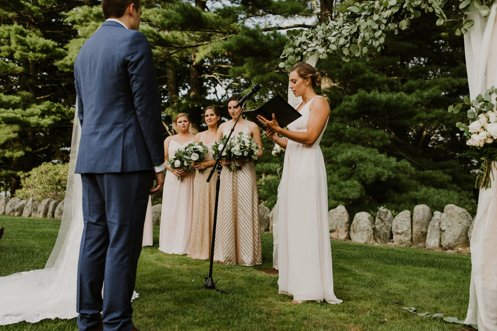 2018_William_Sarah_Wedding_0546.jpg