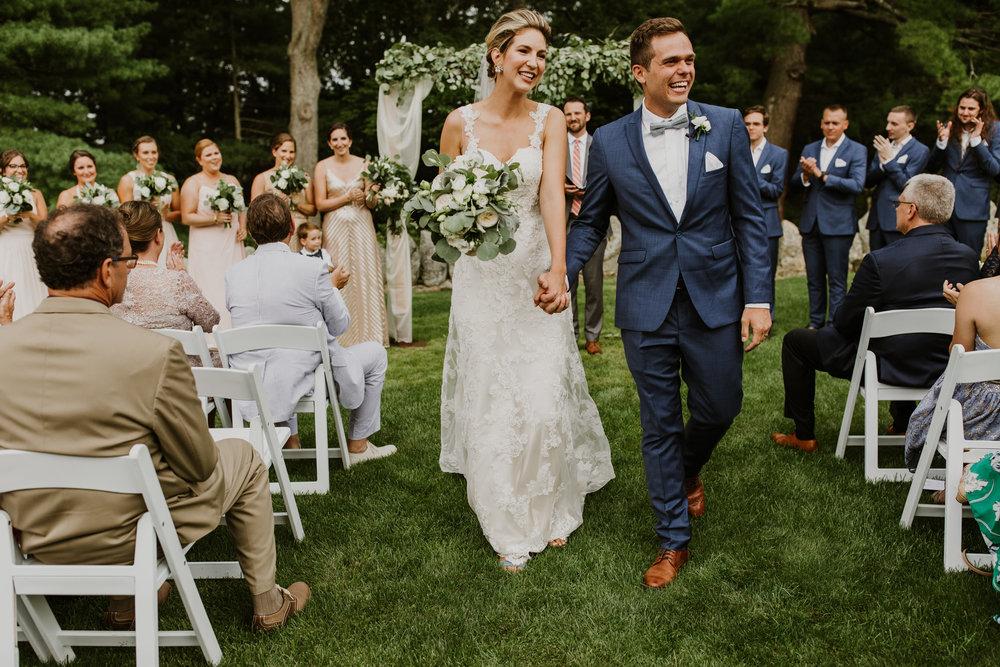 2018_William_Sarah_Wedding_0613.jpg