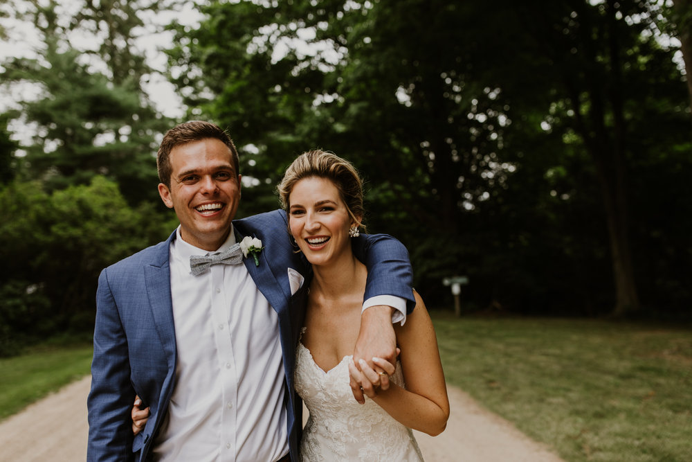 2018_William_Sarah_Wedding_0688.jpg