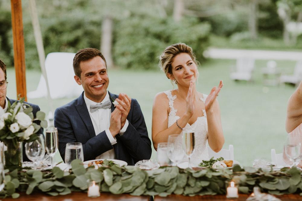 2018_William_Sarah_Wedding_0841.jpg