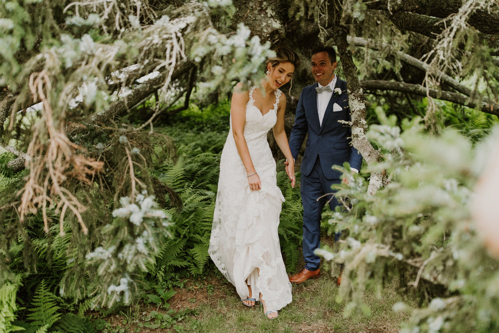 2018_William_Sarah_Wedding_0892.jpg