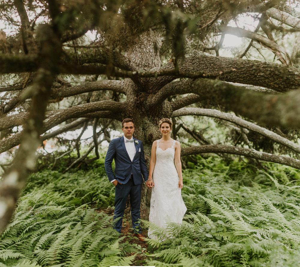 2018_William_Sarah_Wedding_0880.jpg