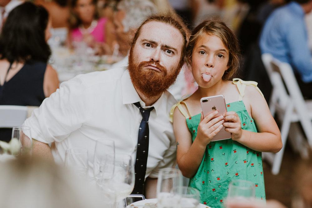 2018_William_Sarah_Wedding_0931.jpg