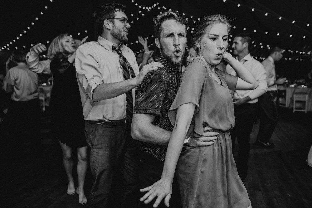 2018_William_Sarah_Wedding_0995.jpg