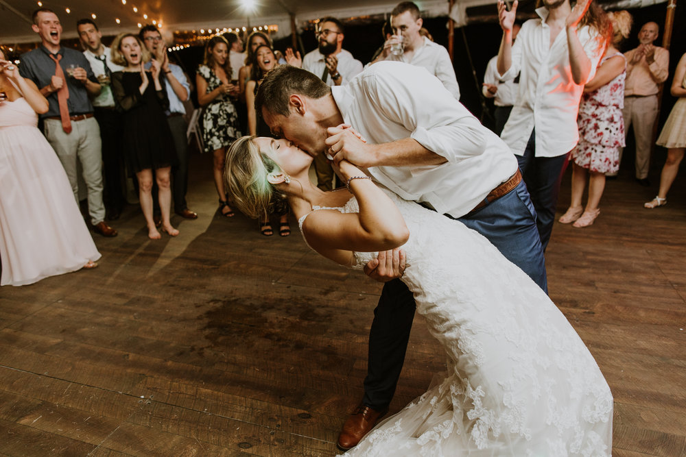 2018_William_Sarah_Wedding_1037.jpg