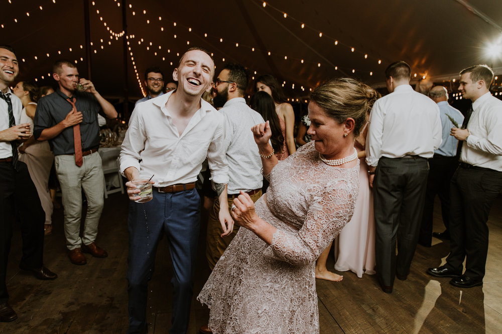 2018_William_Sarah_Wedding_1041.jpg