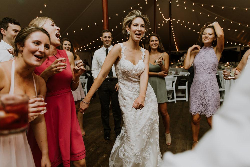 2018_William_Sarah_Wedding_1053.jpg