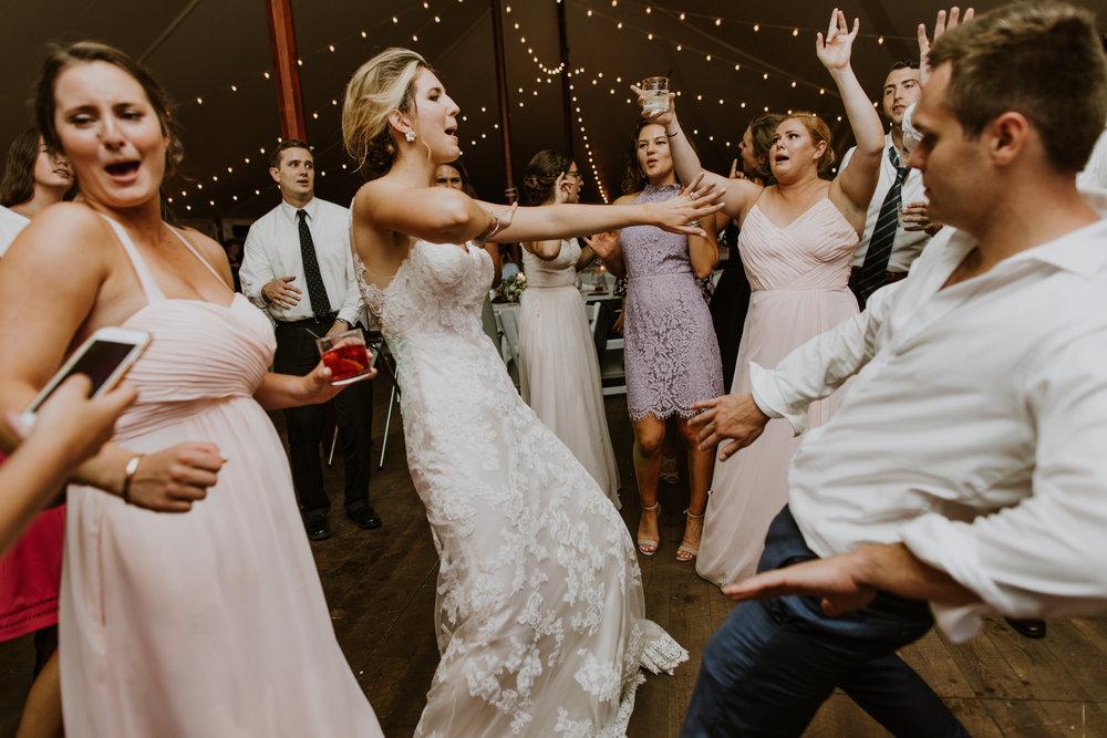 2018_William_Sarah_Wedding_1057.jpg