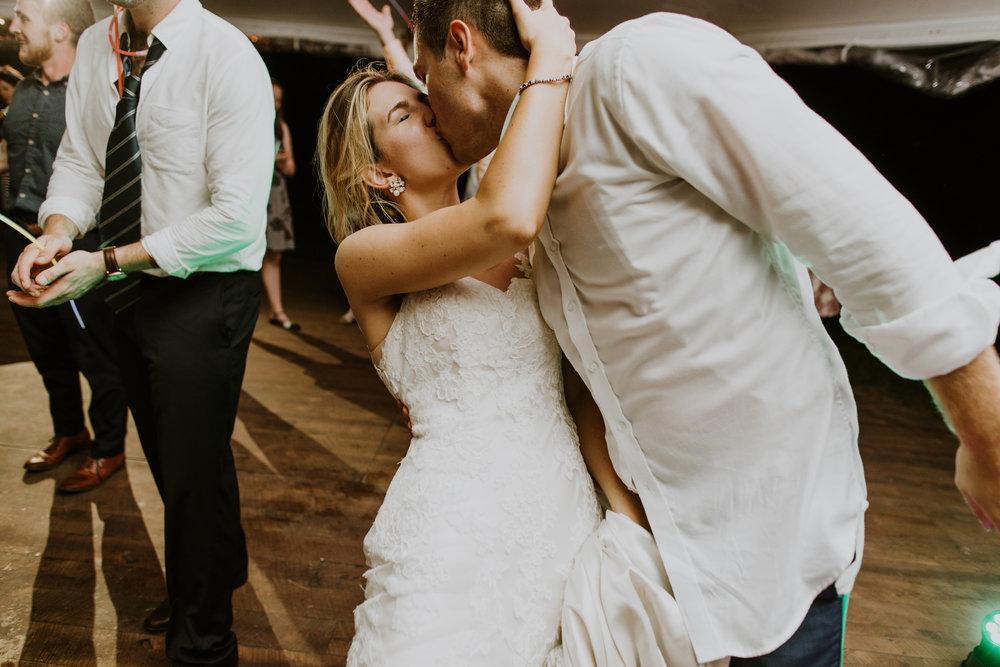 2018_William_Sarah_Wedding_1091.jpg