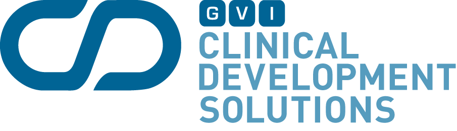 GVI Clinical Development Solutions