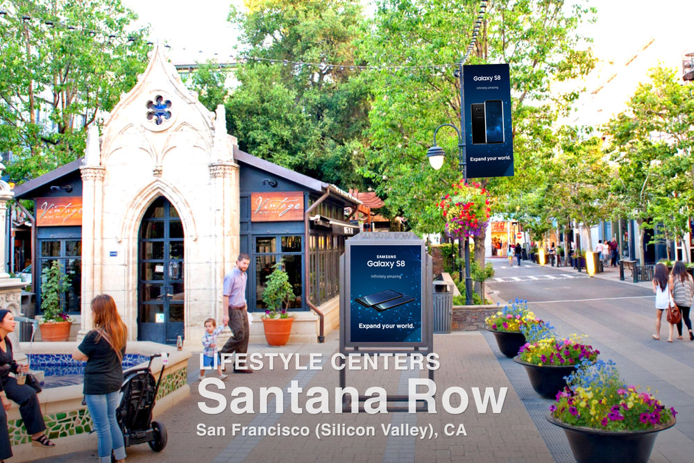 Santana Row2_Image.jpg