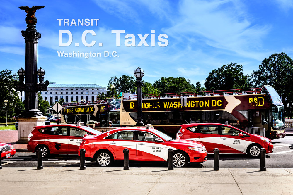 Washington DC Cabs.jpg