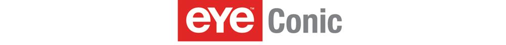 EYE Econic_Logo_.png