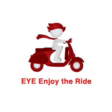 Enjoy Ride.jpg