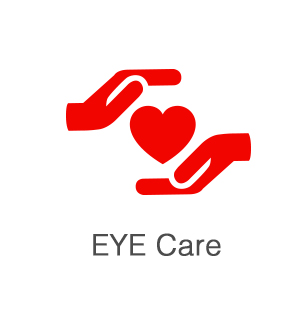 EYE cares about our employees and their varied pursuits. EYE Care is an employee chosen charity effort that gives back to the communities that mean the most to us.