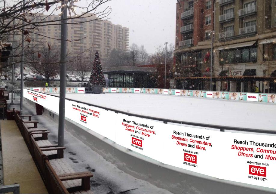 PR_Ice Rink Wrap.jpg