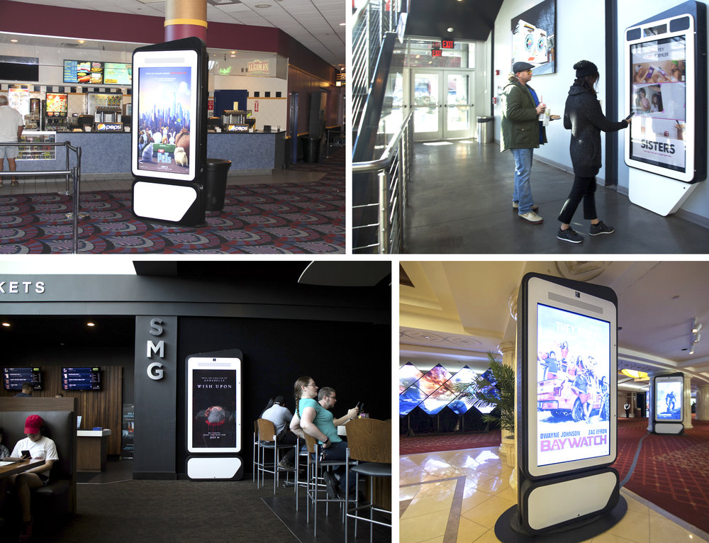 65 Interactive Digital Screen.jpg