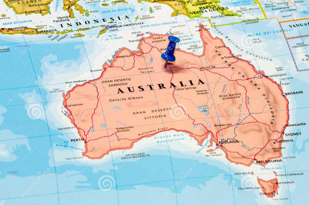 map-australia-blue-pushpin-stuck-36857423_Crop.jpg
