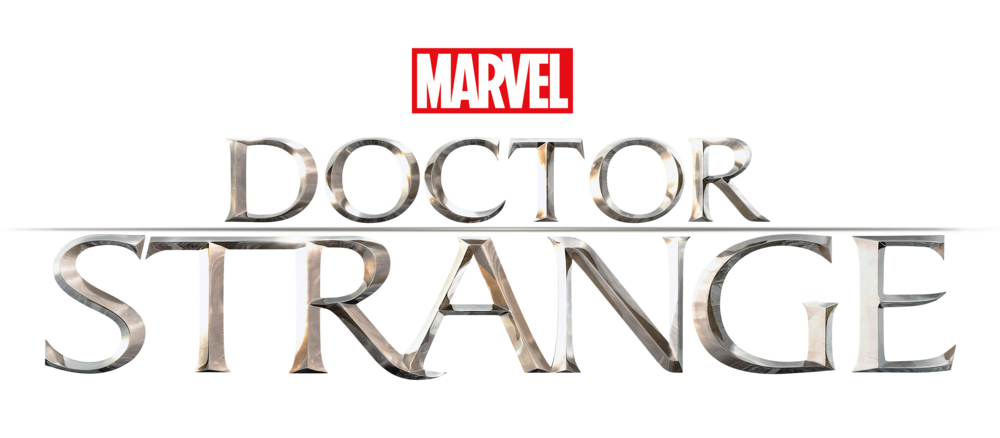 Doctor_Strange_Logo.png
