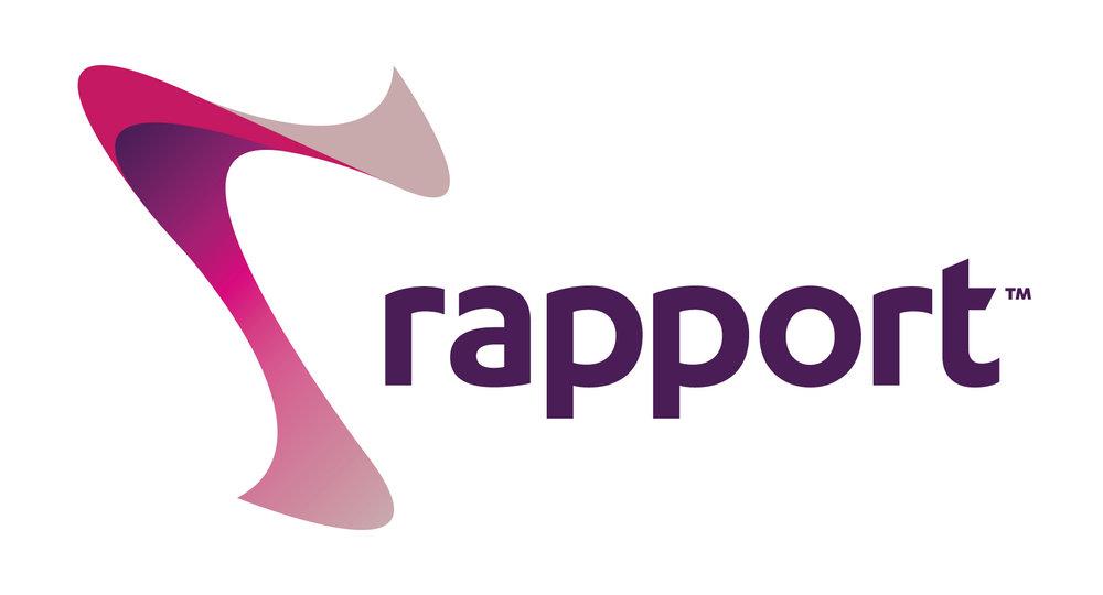 Rapport_logo.jpg