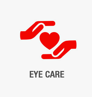 EYE cares about our employees and their varied pursuits.EYE Care is an employee chosen charity effort that gives back to the communities that mean the most to us.