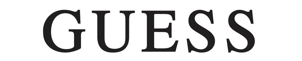 guess-logo_.jpg