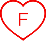 FSA2.jpg