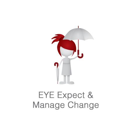 Expect Change.jpg